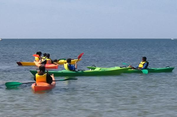 Pouliguen-Pep-75-kayak-de-mer