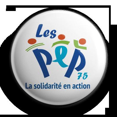 badge_pep75