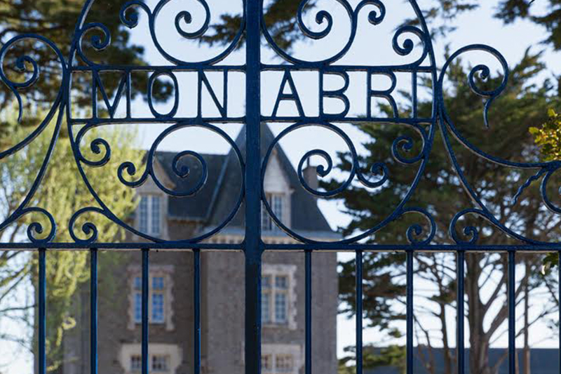 mon_abri_le_pouliguen00
