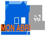 """""""Mon Abri""""au Pouliguen"""