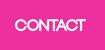 contact_pouliguen