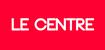le_centre_pouliguen